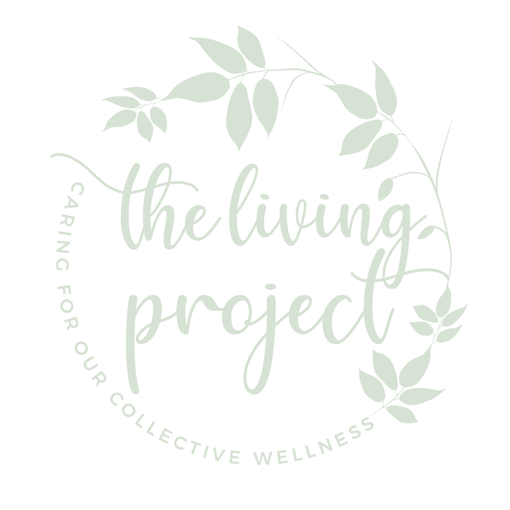 The Living Project
